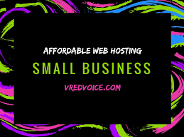 Affordable Web Hosting Services For The Year 2017 - Vredvoice Web Hosting Is A Hosting Arrangement In Which Web Host Often An Affordable What Actually Cheap Webhosting The Best Provider Reviews Guide For Fding Black Friday Deals Youtube Bluehost Review 2017 Coupon Wordpress Comparison 2018 Singapore Hostinger Wordpress Auto 8 Cheapest Providers 2018s Discounts Included How To Choose Y2w Tech Revue 2014 Top Host For Websites Intsver Unlimited Cloud Vps And