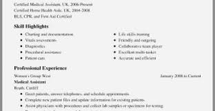 50 Beautiful Resume Summary Line Examples
