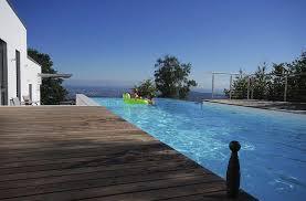 freizeitoase statt planschbecken der pool im zweiten