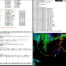 Tiling Window Manager For Mac by Ratpoison Alternatives And Similar Software Alternativeto Net