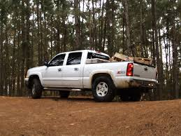 My 2006 Chevy Silverado Z71. In One Week We Will Have Been Together ... 2006 Chevy Silverado Dump V1 For Fs17 Fs 2017 17 Mod Ls Silverado 1500 Lift Kit With Shocks Mcgaughys Parts Chevrolet Reviews And Rating Motortrend Chevy Z71 Off Road Crew Cab Pickup Truck For Sale 2500hd Denam Auto Trailer Orange County Choppers History Pictures Roadside Assistance Lt Victory Motors Of Colorado Kodiak C4500 By Monroe Equipment Side Here Comes Trouble Truckin Magazine