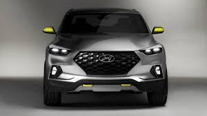 Hyundai Greenlights A Pickup Truck Hyundai Santa Cruz Pickup Coming To Us But What About Canada Cars Pickup Trucks For Sale Martin Weakley County Motors 2019 Elantra Truck Reviews Review And Specs 2018 On Display Editorial Photo Image Hyundai Elantra Gt Redesign Specs And Prices Bentley Pick Up Inspirational Make A To Hit The North American Market In 1465 Best Up Trucks Images On Pinterest Old School Cars Spy Shots Wallpaper 1280x720 12799 Launching 20