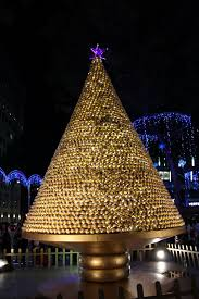 Ferrero Rocher Christmas Tree Box by Request How Many Balls Of Chocolate Did They Need To Make This