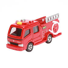 Jual Obral Daesung Toys Ds 926 King Super Fire Engine Diecast Harga ... Amazoncom Eone Heavy Rescue Fire Truck Diecast 164 Model Diecast Toysmith Jual Tomica No 108 Truk Hino Aerial Ladder Mobil My Code 3 Collection Spartan Ss Engine Boley 187 Scale 5 Flickr Toy Stock Photo Picture And Royalty Free Image Hot Sale Kids Toys For Colctible Hanomag L28 Altas Rmz Man Vehicle P End 21120 1106 Am 2018 Sliding Alloy Car Children Toys Oxford 176 76dn005 Dennis Rs Nottinghamshire Mini Trucks 158 Remote Control Rc And Ambulances Responding To Structure