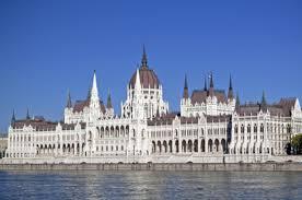 chambre du parlement visite de la chambre du parlement de budapest garantie prix bas