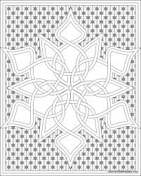 Astounding Frozen Snowflake Coloring Pages With Snowflakes And Christmas