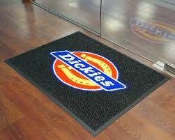 floor mats with logo premium inlay logo mats premium inlay logo mats supplier