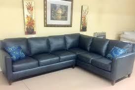 Bradington Young Sofa And Loveseat by Bradington Young Yorba Sectional Curriers Leather Furniture