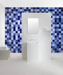 Royal Mosa Tile Sizes by Bathroom Tile Floor Ceramic Plain Mosa Colors Mosa Tiles