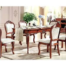 Classic Dining Room Tables High End Table And Chair Legacy Evolution