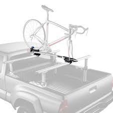 100 Truck Bike Mount Thule Dodge Dakota 1994 Sprint Bed Rack