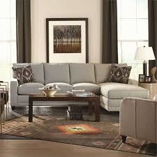 100 Contemporary Modern Living Room Furniture Lovely 2019