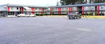 Economy Inn Little Rock - Little Rock - United States Of America Ramada Inn North Columbus Oh See Discounts Truck Surf Hotel Motorhome Hotel Chases Surf And Sleeps You Next El Paso Hotels In East Tx Bio Vista Motel Wainwright Canada Bookingcom Amenities Wickliffe Fairbridge Suites Cleveland Quality Inn Updated 2018 Prices Reviews Forrest City Ar Wattle Grove Aus Best Price Guarantee Lastminute Comfort Bwi Airport Baltimore Md Americas Value College Station