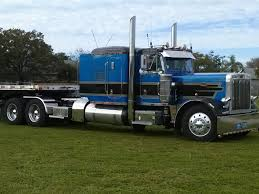 100 Truck Lenders Usa 3 Million Miles And Running Strong USA