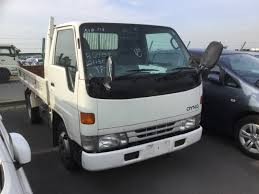 Used Vehicle Toyota Dyna Truck For Sale | Carchief.com Used Vehicle Toyota Dyna Truck For Sale Carchiefcom New Arrivals At Jims Parts 1997 4runner 4x4 Change Of Plans Tundra Endeavour Tow Thomas Sullivans Tacoma On Whewell Car Nicaragua Toyota Tacoma 97 Flatbed Work Best 2018 20 Years The And Beyond A Look Through This Is Our V6 Paradise Blue Show Us Gallery Of Brochure Design Ideas Rz Engine Wikipedia Hilux Junk Mail In Mandeville Jamaica Manchester