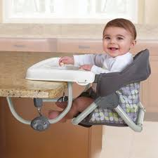 Baby High Chair Hooks To Table Comfy High Chair With Safe Design Babybjrn 5 Best Affordable Baby High Chairs Under 100 2017 How To Choose The Chair Parents The Portable Choi 15 Best Kids Camping Babies And Toddlers Too The Portable High Chair Light And Easy Wther You Are Top 10 Reviews Of 2018 Travel For 2019 Wandering Cubs 12 Best Highchairs Ipdent 8 2015 Folding Highchair Feeding Snack Outdoor Ciao