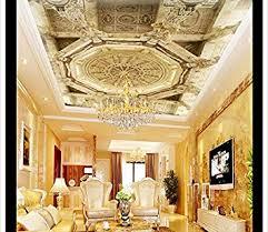 lwcx 3d wallpaper benutzerdefinierte wohnzimmer decke decke