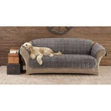 Collection Of Studio Day Sofa Slipcovers by Sofa Slipcovers You U0027ll Love Wayfair