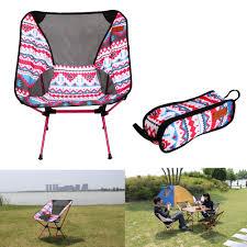 chaise de plage carrefour chaise enrapture chaise de plage pliante interesting chaise de