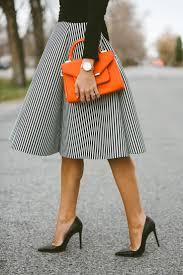 best 25 midi skirts ideas on pinterest midi skirt midi skirt