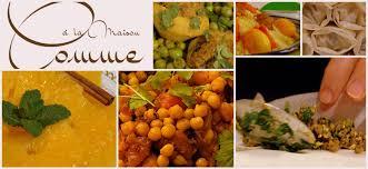 apprendre a cuisiner algerien chez zola la cuisine algérienne comme à la maison vivre à berlin