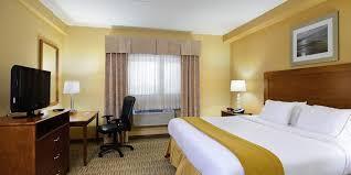 philadelphia airport hotel holiday inn express phl airport