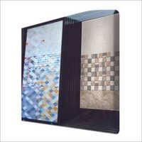 ceramic tiles display stand ceramic tiles display stand exporter