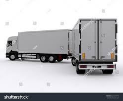 White Truck Trailer Stock Illustration 261051440 - Shutterstock 1950s Tin Toy Lithographed Semi Truck With Trailer Abc Freight Lego Technic Overload Youtube Cartoon Cargo Truck Trailer Stock Photo Illustrator_hft Scania R560 Donslund With Trailer 123 Euro Simulator Emek 89220 Scania Robbis Hobby Shop With Transporting Liquid Stock Vector Art 915582804 Polesie Volvo Timber Transport 78x19x25 Cm Hardrock Caf Catering Ets 2 Mods Amazoncom 187 Siku Container Toys Games 1806 Vector Mock Up For Car Branding Advertising Blue My Own Design Illustration 70638523