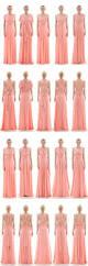 best 25 infinity dress ideas on pinterest convertible dress