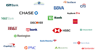 Best Bank Account Bonuses And Promotions, August 2019 Cheapoair Coupon Codes Hotels Dealer Locations General List Of Codes And Promos Orbitz Hotelscom Expedia Cheap Flights Discount Airfare Tickets Cheapoair 30 Off Cheapoair Promo Code August 2019 25 Off Arctic Cool Promo Code 10 Coupon Student Edreams Multi City Toshiba October 2018 Coupons Galena Il Hot Travel Codeflights Hotels Holidays City Breaks Cheapoaircom Did You Get A 50 Alaska Airlines Credit From Bank America Check How To Save With Groupon Best Forever21 Online Aug Honey