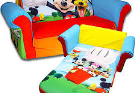 Mickey Mouse Flip Open Sofa by Lovely Fabric Recliner Sofa Malaysia Tags Reclining Fabric Sofas