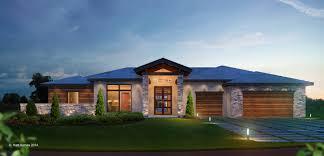 100 Contempory Home Modern Contemporary Construction In South Florida