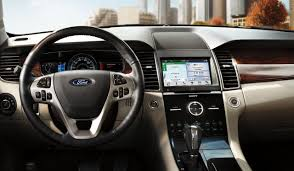 2017 Ford Taurus For Sale Near Oklahoma City, OK - David Stanley Ford Used Box Trucks For Sale In Oklahoma City Best Truck Resource Brilliant Enthill Selfdriving Are Now Running Between Texas And California Wired 2008 Hyundai Santa Fe Gls Buy Here Pay 2017 Ford F250s For In Ok Autocom 2002 Dodge Inspiration Ram 1500 Laramie New Toyota Tundra Sale 2018 F150 Midwest David Stanley Auto Group Craigslist Cars And Fresh Med Heavy Dealer Okc Near Edmond Guthrie Del Tickets On September Traxxas Monster Tour Lj 1966 F100 Classiccarscom Cc1066647