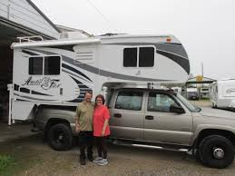 Happy Campers | NC Camper Dealers For Trucks, Travel Trailers & More