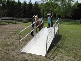 Handi-Ramp® Portable Horse Mounting Ramp - HandiRamp Dog Stairs For Access Pet New Home Design Gear Full Length Trifold Ramp Chocolate Black Chewycom Folding Alinum Ramps Youtube Supplies Solvit Petsafe Pupstep Hitchstep Steps Kinbor 55ft Wooden Foldable Car Truck Suv Backseat Orvis Natural Step Portable The Original Petstep Handiramp Fold Down Bed Astonishing Pawhut 2 Pu Leather Lucky Extra Wide Discount Animal Transport Solution With Telescoping Ramp Reduces Joint And Back Strain Pets 5 Pictures