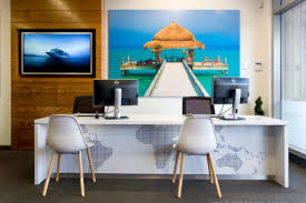 How To Start Your Travel Agency Business In The Philippines