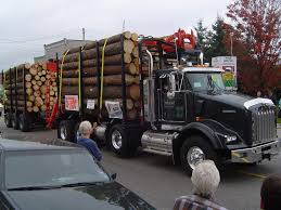 Free Stock Photo 713-local_parade01087.jpg | Freeimageslive 2003 Freightliner Fl70 Forestry Chipper Dump Truck Carb Ok For Chip Trucks Eaton Georgia Putnam Co Restaurant Drhospital Bank Church 001 Bts 0432 Intertional Hi 2005 Ford F750 65 Foot Altec Boom Tristate Bucket Trucks For Sale Youtube Bucket Chipdump Chippers Ite Equipment Logging Transport Lumber Wood Industry North Cheshire Tree Surgeon Stockport Manchester