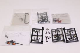 ACCESSORIES FOR 1:50 Scale Trucks; Mirrors, Spotlights & Indicators ... Check Price 2pcs Car Work Light 75w Led Spotlight 12v 253w Ip67 Nissan Spotlights Innovative Truck Accsories At 2016 Shot Show Cheap Stage Lighting Idjnow Dj Equipment Spotlights For Trucks Spot Off Road Lights Headlights Fog For Jeep Truck Kc Hilites Adventure Photojournalist Arctic Led Light Bars Offroad Sale 3 Inch Round 12w Tractor 6000k Showboatthis Festive Ford F650 New Fuel Advanced Offroad Dual Sports Kits Hid Baja Designs Amazonca Accent Led Bulb To Operate Ideas