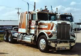 100 Freightliner Pickup Trucks White Truck WIRING DIAGRAMS