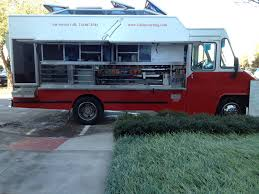 Four Seasons By Vizion Catering   DFW Food Truck Foodie Interview With Chef Gabriel Massip Of Capa At Four Seasons Orlando Nj Food Truck Faves Manninos Cannoli Express Jersey Bites Tour Hits Baltimore Charm City Cook Best Poutine On Youtube Atlanta Georgia Usa Mw Eats Our Food Catering Wedding Cporate And Special Event The Four Seasons Fs Taste Food Truck Hits Scottsdale Az Meals On Wheels Eater Denver Ding Dish Limited Gagement East Coast Gallery British Bonfire Kissimmee The Fstastetruck Will Be In Santa Bbara Until Oct 6 Serving Up