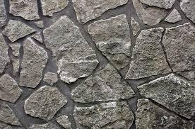 Stone Texture 1 S