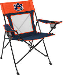 Rawlings Auburn Tigers Game Changer Chair Outdoor Patio Lifeguard Chair Auburn University Tigers Rocking Red Kgpin Folding 7002 Logo Brands Ohio State Elite West Elm Auburn Green Lvet Armchairs X 2 Brand New In Box 250 Each Rrp 300 Stratford Ldon Gumtree Navy One Size Rivalry Ncaa Directors Rawlings Tailgate Canopy Tent Table Chairs Set Sports Time Monaco Beach Pnic Lot 81 Four Meco Metal Padded Seats Look 790001380440 Fruitwood Pre Event Rources