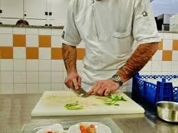 cap cuisine examen cap de cuisine cap cuisine la cap examen cap cuisine 2016