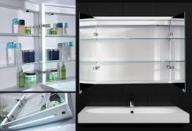 www aqua de design aluminium led beleuchtung