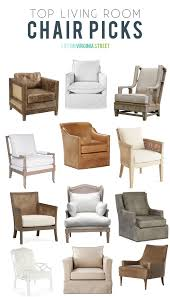Looking For Living Room Chairs | Life On Virginia Street Small Living Room Chairs Some Types Choosing Creative Home Decor Mismatched Armchairs Is The Latest Trend For Your 40 Ergonomic Design Wartakunet Special Sitting Redesign At Jordans Fniture Stores In Ma Nh Ri And Ct Mocka Patch Chair Under 200 Silver Accent Ideas Livingroom Fresh Beautiful Ikea With New Designs And Best High Back Wood Table Black Oversized