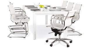 mobilier bureau professionnel mobilier professionnel pour bureau d entreprise alterego belgique