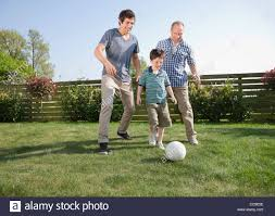 Multi-generation Family Playing Soccer In Backyard Stock Photo ... Backyard Football Iso Gcn Isos Emuparadise Soccer Skills Youtube Nicolette Backyard Goal Two Little Brothers Playing With Their Dad On Green Grass Intertional Flavor Soccer Episode 37 Quebec Federation To Kids Turbans Play In Your Own Get A Goal This Summer League Pc Tournament Game 1 Welcome Fishies 7 Best Fields Images Pinterest Ideas 3 Simple Drills That Improve Foot Baseball 1997 The Worst Singleplay Ever Fia And Mama
