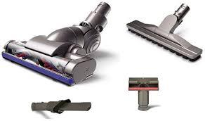 Dyson Dc39 Multi Floor Vacuum by Dyson U2013 Dc26 Multi Floor