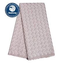 Dotted Swiss Lace Curtains by Swiss Cotton Lace Fabric Swiss Cotton Lace Fabric Suppliers And