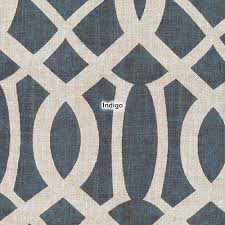 Boscovs Blackout Curtains by Elrene Harper Blackout Curtain Panel Boscov U0027s